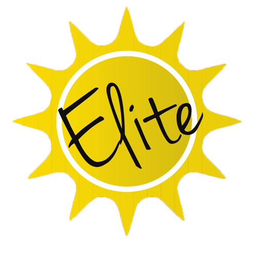 Elite Solarium | Escape with your senses